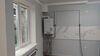 одноэтажный дом, 73 кв. м, шлакоблок. Продажа в Мариуполе район Приморський фото 7