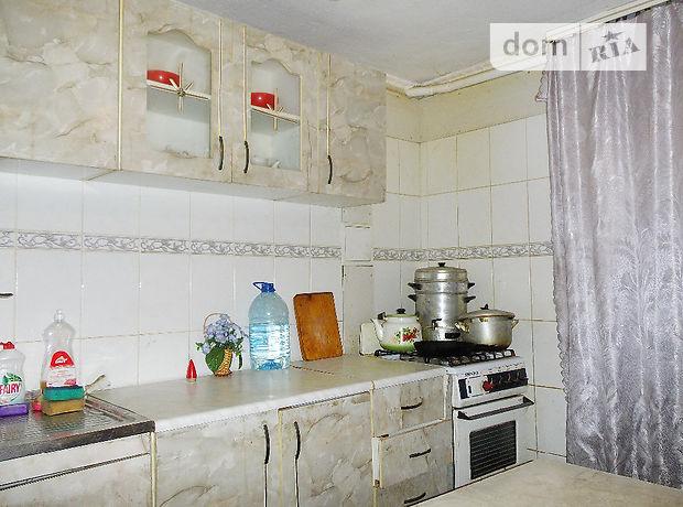 Продажа дома, 61.2м², Донецкая, Мариуполь, р‑н.Приморський