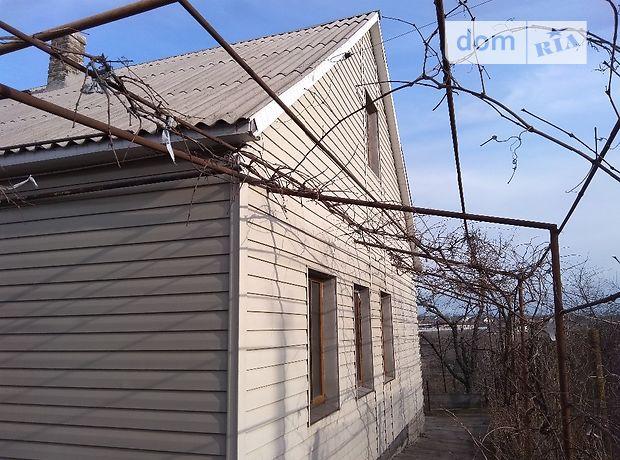 Продажа дома, 100м², Донецкая, Мариуполь, р‑н.Приморський