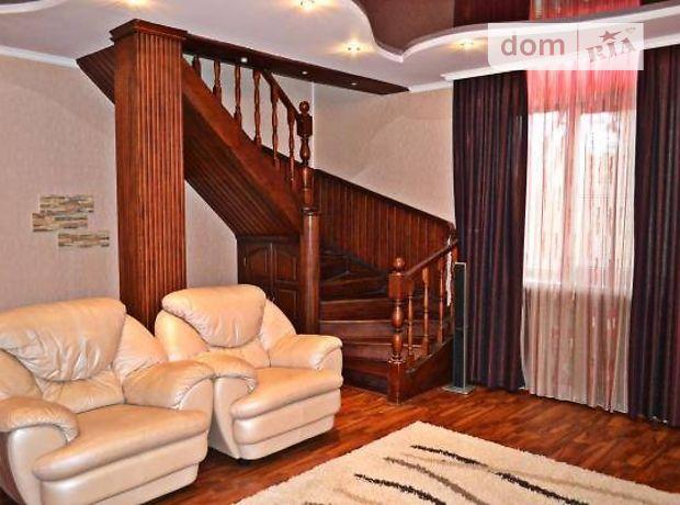 Продажа дома, 400м², Донецкая, Мариуполь, р‑н.Приморський