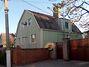 двухэтажный дом с садом, 237 кв. м, монолитно-кирпичный. Продажа в Мариуполе район Центральный фото 2