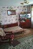 одноэтажный дом с садом, 68 кв. м, шлакоблок. Продажа в Мариуполе фото 1