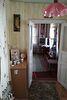 одноэтажный дом с садом, 68 кв. м, шлакоблок. Продажа в Мариуполе фото 3
