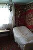 одноэтажный дом с садом, 68 кв. м, шлакоблок. Продажа в Мариуполе фото 4