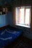 одноэтажный дом с садом, 68 кв. м, шлакоблок. Продажа в Мариуполе фото 6