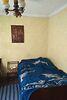 одноэтажный дом с садом, 68 кв. м, шлакоблок. Продажа в Мариуполе фото 7