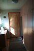 одноэтажный дом с садом, 68 кв. м, шлакоблок. Продажа в Мариуполе фото 8