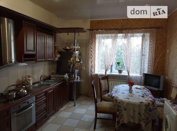 Продажа дома, 378м², Запорожская, Мелитополь, дружбы