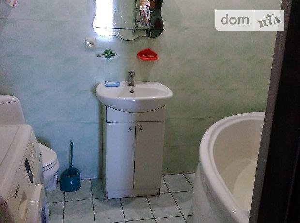 Продажа дома, 100м², Запорожская, Мелитополь, р‑н.Красная горка, Пушкина