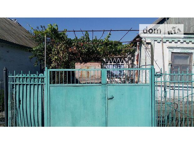 Продаж будинку, 71м², Запорізька, Мелітополь, р‑н.Мелітополь,  2-й Военкоматский переулок , буд. 7