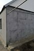 одноповерховий будинок з ремонтом, 64 кв. м, глинобитний. Продаж в Мелітополі, район Мікрорайон фото 2