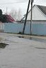 одноповерховий будинок з ремонтом, 64 кв. м, глинобитний. Продаж в Мелітополі, район Мікрорайон фото 1
