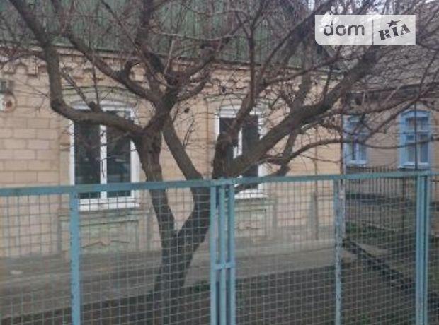 Продажа дома, 43м², Запорожская, Мелитополь, р‑н.Новый мелитополь, Вишневая