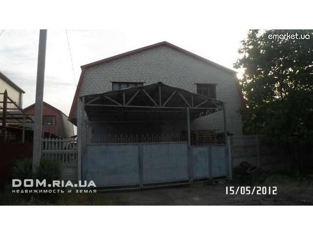 Продажа дома, 210м², Запорожская, Мелитополь, р‑н.Песчаная, Леси Украинки