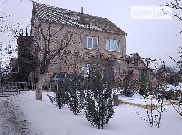 Продажа дома, 120м², Запорожская, Мелитополь, р‑н.Песчаная, Южная