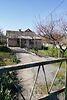одноэтажный дом с садом, 24 кв. м, кирпич. Продажа в Мелитополе район Жилмассив (Богдана) фото 1