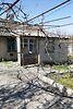 одноэтажный дом с садом, 24 кв. м, кирпич. Продажа в Мелитополе район Жилмассив (Богдана) фото 2