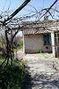 одноэтажный дом с садом, 24 кв. м, кирпич. Продажа в Мелитополе район Жилмассив (Богдана) фото 3