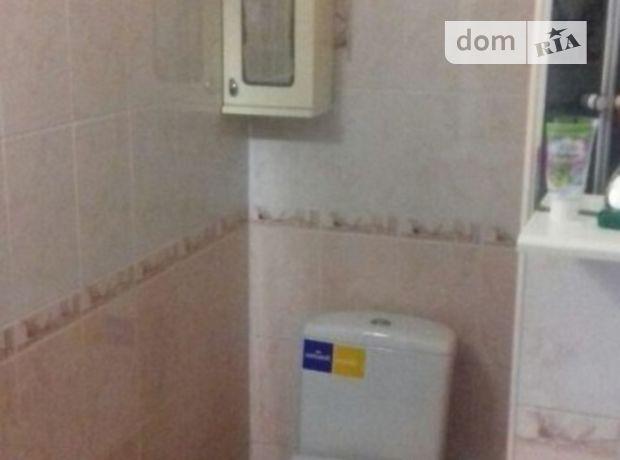 Продаж будинку, 85м², Запорізька, Мелітополь