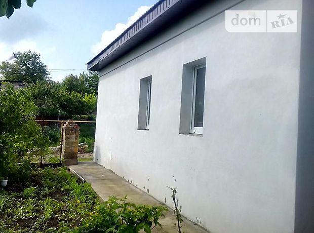 Продажа дома, 60м², Миколаїв, р‑н.Терновка, Маяковського (Тернівка) вулиця