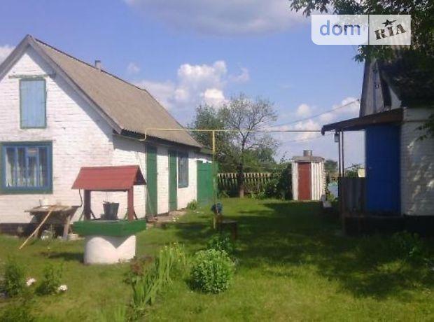 Продажа дома, 170м², Полтавская, Миргород, c.Кибинцы