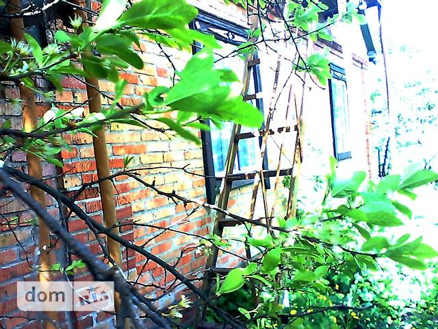 одноэтажный дом с верандой, 77.6 кв. м, кирпич. Продажа в Миргороде район Миргород фото 1