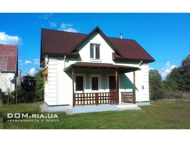 Продажа дома, 98м², Полтавская, Миргород, р‑н.Миргород, Магистральна