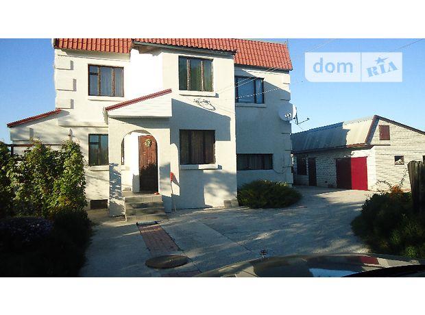 Продаж будинку, 160м², Полтавская, Миргород, р‑н.Миргород, освободителей