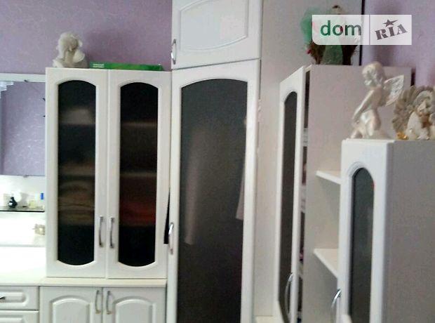 Продаж будинку, 100м², Полтавська, Миргород, р‑н.Миргород, Украинская