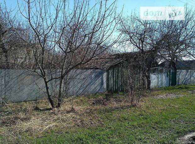 Продажа дома, 60м², Полтавская, Миргород, р‑н.Миргород