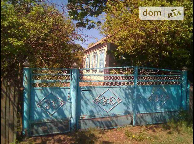 Продаж будинку, 70м², Полтавська, Миргород, c.Ромодан, Полтавская Радянська