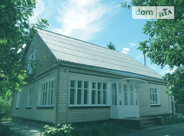 Продажа дома, 180м², Полтавская, Миргород, c.Великие Сорочинцы