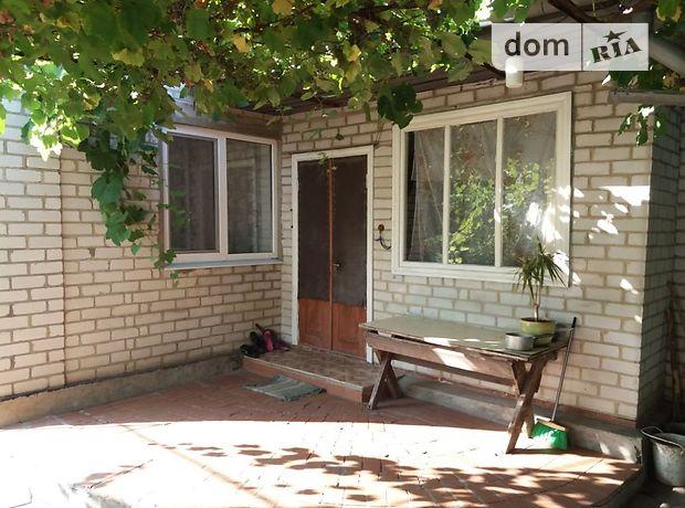Продажа дома, 98м², Полтавская, Миргород