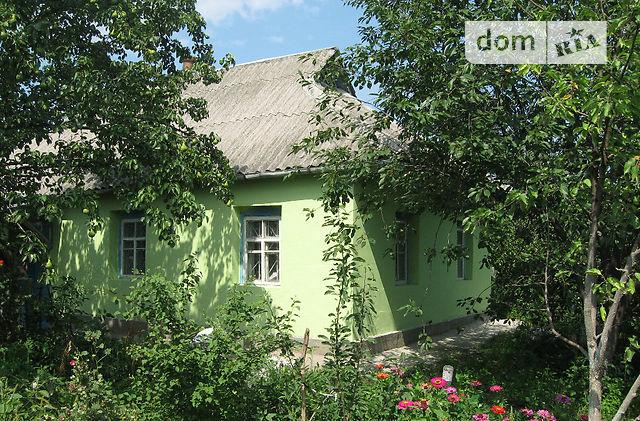 область знакомства мироновка киевская