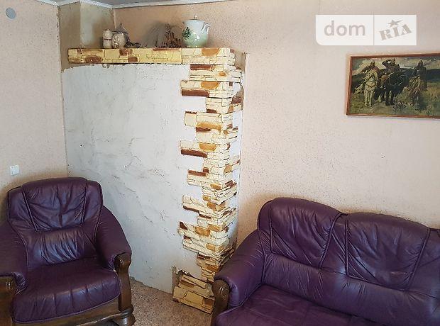 Продажа дома, 75м², Киевская, Мироновка, c.Карапиши