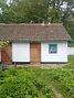 одноповерховий будинок з меблями, 50.1 кв. м, цегла. Продаж в Кукавці (Вінницька обл.) фото 3