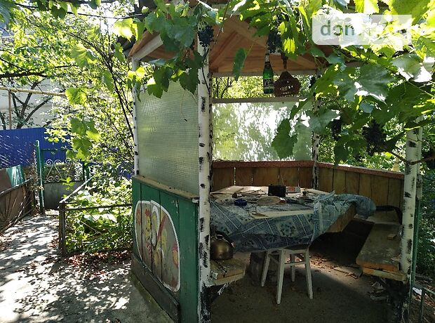одноповерховий будинок з садом, 80 кв. м, шлакобетон. Продаж в Могилеві-Подільському, район Могилів-Подільський фото 1