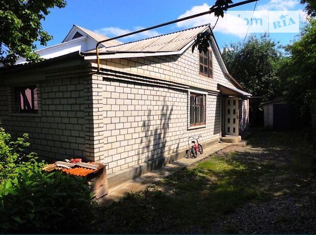 одноэтажный дом с камином, 65 кв. м, кирпич. Продажа в Могилеве-Подольском район Могилев-Подольский фото 2
