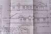 одноповерховий будинок, 240 кв. м, ракушняк. Продаж в Могилеві-Подільському, район Могилів-Подільський фото 2