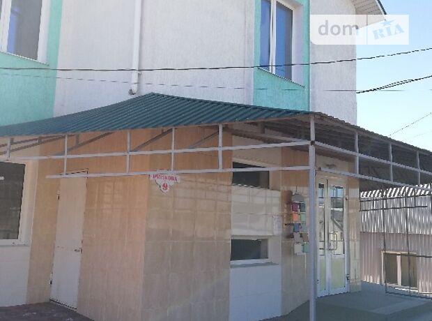 двоповерховий будинок з підвалом, 500 кв. м, цегла. Продаж в Могилеві-Подільському, район Могилів-Подільський фото 1