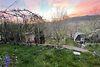 одноповерховий будинок з садом, 100 кв. м, цегла. Продаж в Могилеві-Подільському, район Могилів-Подільський фото 1