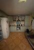 одноповерховий будинок з садом, 100 кв. м, цегла. Продаж в Могилеві-Подільському, район Могилів-Подільський фото 2