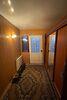 одноповерховий будинок з садом, 100 кв. м, цегла. Продаж в Могилеві-Подільському, район Могилів-Подільський фото 4