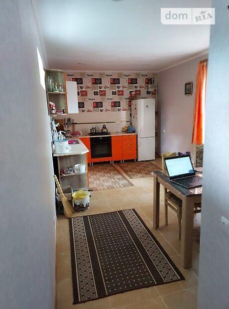 двоповерховий будинок з садом, 350 кв. м, цегла. Продаж в Могилеві-Подільському, район Могилів-Подільський фото 1