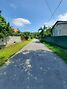 одноповерховий будинок з підвалом, 85 кв. м, цегла. Продаж в Могилеві-Подільському, район Могилів-Подільський фото 2