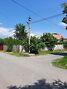 одноповерховий будинок з підвалом, 85 кв. м, цегла. Продаж в Могилеві-Подільському, район Могилів-Подільський фото 8