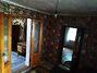 одноповерховий будинок з садом, 85 кв. м, блочно-цегляний. Продаж в Могилеві-Подільському, район Могилів-Подільський фото 1