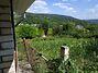 одноповерховий будинок з садом, 85 кв. м, блочно-цегляний. Продаж в Могилеві-Подільському, район Могилів-Подільський фото 2