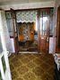 одноповерховий будинок з садом, 85 кв. м, блочно-цегляний. Продаж в Могилеві-Подільському, район Могилів-Подільський фото 5