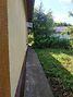 одноповерховий будинок з садом, 85 кв. м, блочно-цегляний. Продаж в Могилеві-Подільському, район Могилів-Подільський фото 4